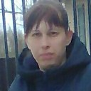 Ирина, 32 года