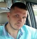 Дмитрий, 30 лет
