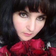 Фотография девушки Ирина, 50 лет из г. Ахтубинск