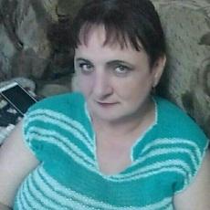 Фотография девушки Валентина, 55 лет из г. Житковичи
