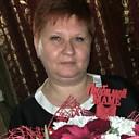 Нина, 44 года