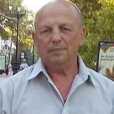 Фотография мужчины Юрий, 65 лет из г. Тамбов