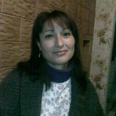 Фотография девушки Ольга, 46 лет из г. Болград