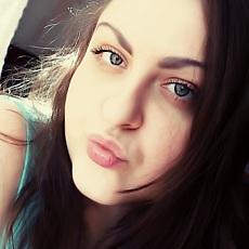 Фотография девушки Катрин, 31 год из г. Нижний Новгород