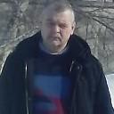 Сергей, 53 из г. Омск.