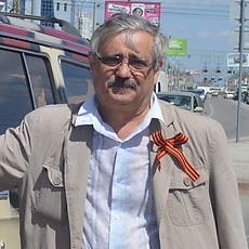 Фотография мужчины Сергей, 57 лет из г. Туапсе