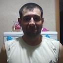 Максим, 37 лет