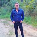 Дмитрий, 45 из г. Ярославль.
