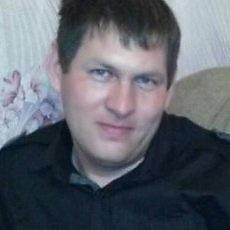 Фотография мужчины Алексей, 36 лет из г. Россошь