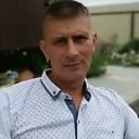 Роман, 45 из г. Волгоград.