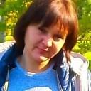 Таня, 29 лет