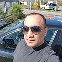 Armani, 45 лет