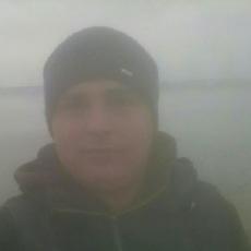 Фотография мужчины Ваня, 23 года из г. Татарбунары