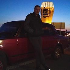 Фотография мужчины Игорь, 28 лет из г. Гребенка