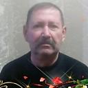 Василь Лемеха, 61 год