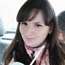 Vicky, 25 лет