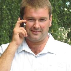 Фотография мужчины Сергей, 41 год из г. Кропивницкий