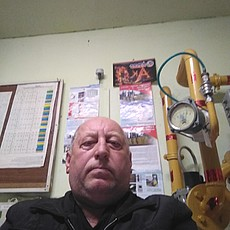 Фотография мужчины Владислав, 56 лет из г. Щучин