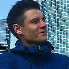 Фотография мужчины Паблито, 30 лет из г. Санкт-Петербург