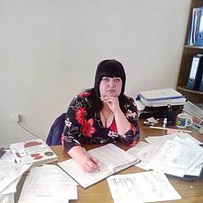 Фотография девушки Наталия, 41 год из г. Красноград