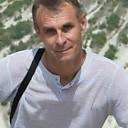 Дмитрий, 53 из г. Самара.