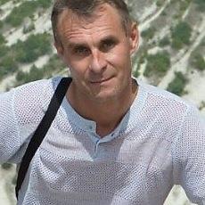 Фотография мужчины Дмитрий, 54 года из г. Самара