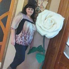 Фотография девушки Олеся, 38 лет из г. Воронеж