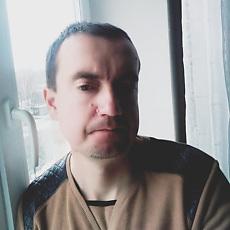 Фотография мужчины Sergey, 40 лет из г. Шепетовка