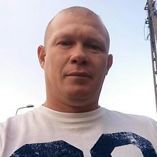 Фотография мужчины Русик, 37 лет из г. Одесса