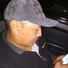 Фотография мужчины Dungan, 36 лет из г. Бишкек