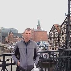 Фотография мужчины Алексей, 52 года из г. Красноград