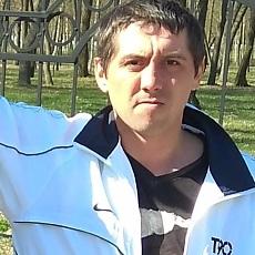 Фотография мужчины Павел, 28 лет из г. Белоозерск