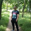 Nik, 27 лет