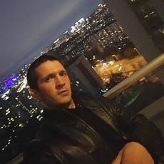 Фотография мужчины Саня, 32 года из г. Андрушевка