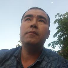 Фотография мужчины Piramida, 45 лет из г. Коканд