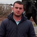 Шурик, 30 лет
