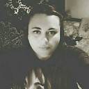 Alenasheyanova A, 21 год
