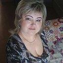 Иришка, 50 лет