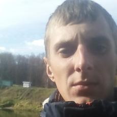 Фотография мужчины Андрей, 27 лет из г. Ганцевичи