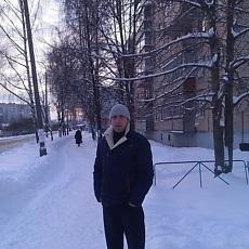 Фотография мужчины Александр, 46 лет из г. Великие Луки