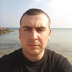Фотография мужчины Виктор, 25 лет из г. Чаплинка