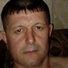 Фотография мужчины Игорь, 36 лет из г. Кяхта