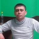 Муким, 42 года