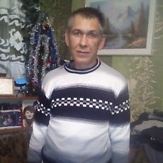 Фотография мужчины Женя, 49 лет из г. Балаклея
