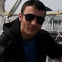 Тимур, 33 года