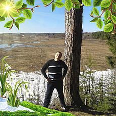 Фотография мужчины Макс, 41 год из г. Александров