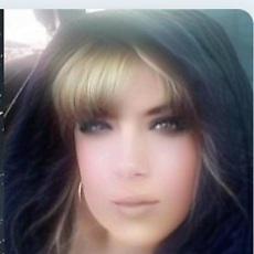Фотография девушки Алёна, 39 лет из г. Москва