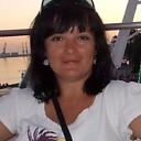 Татьянка, 32 года