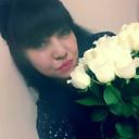 Настасья, 28 из г. Новосибирск.