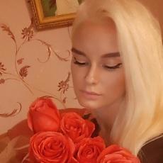 Фотография девушки Неповторимая, 31 год из г. Москва